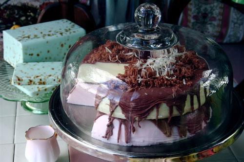 cake500x333