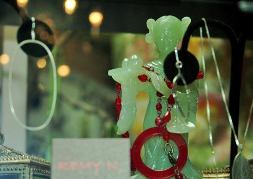 jewelry-500x355