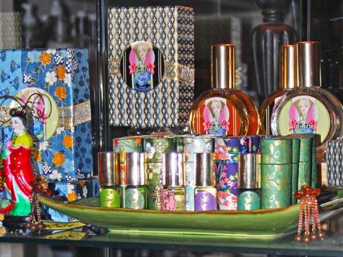 perfume-500x375
