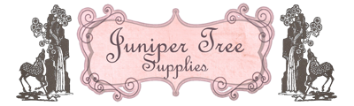 Juniper Tree Supplies Berkeley - Gifts, Soap, Candle, Essential Oils